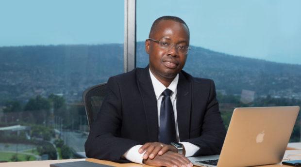 Kigali: Former TIGO CEO appointed to manage Airtel Rwanda