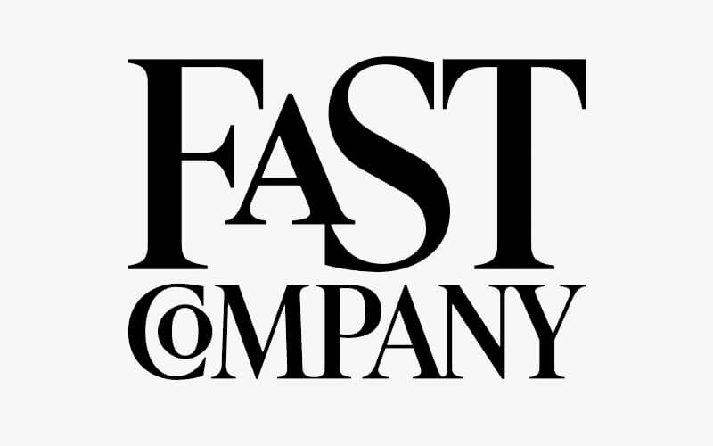 YEGO – Finalist in Fast Company: World Changing Ideas 2019